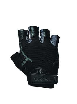 купить Перчатки Pro Gloves в Кишинёве
