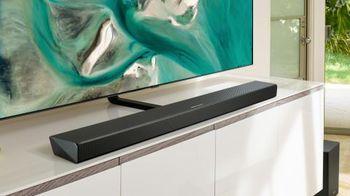 купить Soundbar Samsung HW-Q70R в Кишинёве