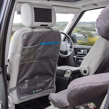 купить Защитный чехол на сиденье LittleLife Car Seat Kick Mat, L16110 в Кишинёве
