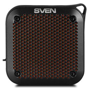 Boxă portabilă Sven PS- 88