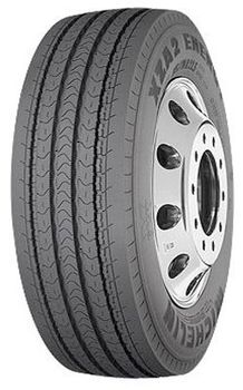 Michelin XZA2 Energy 295/60 R22.5 150/147K