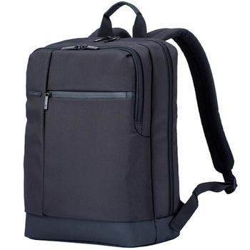 cumpără Xiaomi Mi Business Backpack în Chișinău