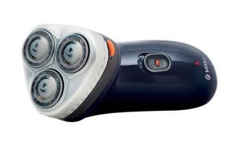 Машинка для бритья VITEK VT-1373