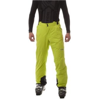 cumpără Pantaloni schi barbati NordBlanc, 4528 în Chișinău
