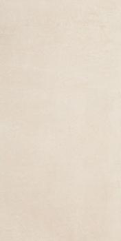 Керамогранитная плитка MARBEL BEIGE MAT 1198*598mm