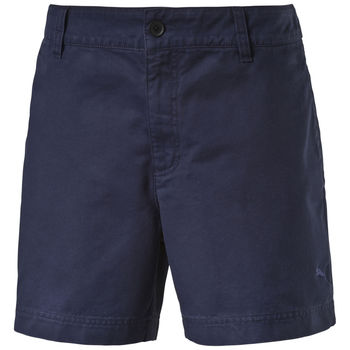 Puma STYLE Walkshorts washed M
