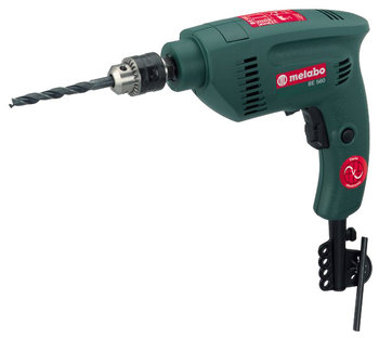 Metabo BE-560