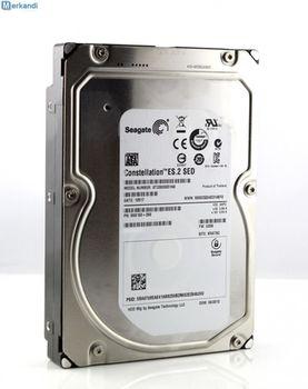 "купить 3.5"" HDD  3.0TB -SATA- 64MB Seagate в Кишинёве"