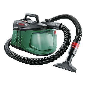 купить Пылесос 06033D1000 700 Вт Bosch в Кишинёве