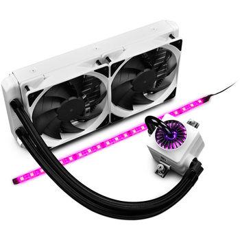 """AIO Liquid Cooling  Deepcool """"CAPTAIN 240 EX"""""""