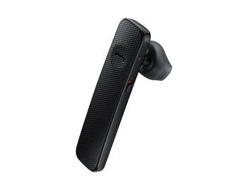 купить Cască Bluetooth Samsung Essential в Кишинёве