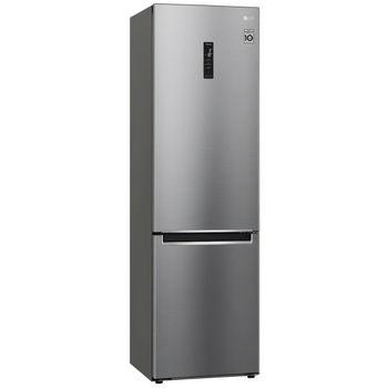 купить Холодильник LG GA-B509MMQM в Кишинёве