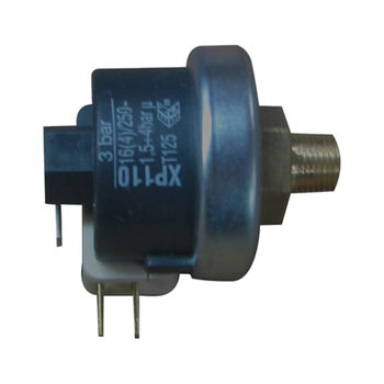 Реле давления 1/4 W / MICRO 4.5 BAR