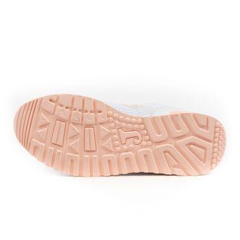 Спортивные кроссовки JOMA - C.800 WOMEN 902 WHITE
