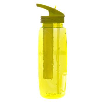 Бутылка для воды 750 мл FI-6436 (5396)