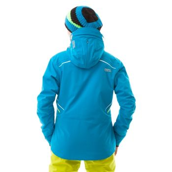 купить Куртка лыж. жен. NordBlanc Alps Profess. X Perform. Stretch Ski Jacket, NBWJL4511 в Кишинёве