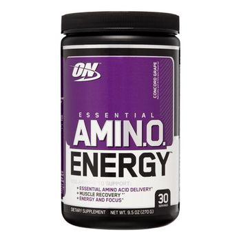 купить Amino Energy 270g в Кишинёве