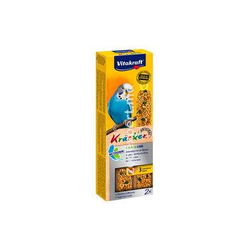Vitakraft beţişor pentru papagal ondulat