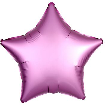 купить Звезда Фламинго Сатин в Кишинёве