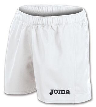 Регбийные Шорты Joma - Myskin