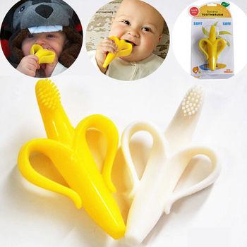 cumpără Baby Banana - Periuța de Dinți în Chișinău