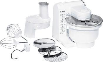 Robot de bucătărie Bosch MUM4426