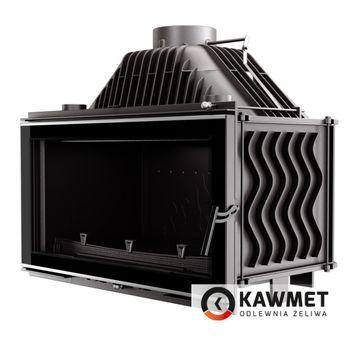 Каминная топка KAWMET W16 18 kW