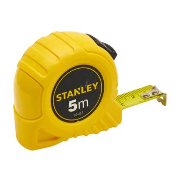 купить Рулетка Stanley 5м 0-30-497 в Кишинёве