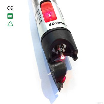 купить NF-904W Visual Fault Locator (20mWt) в Кишинёве