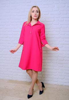 купить Платье Simona ID 9322 в Кишинёве