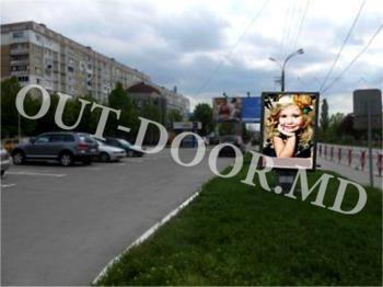 cumpără KCN24182B în Chișinău