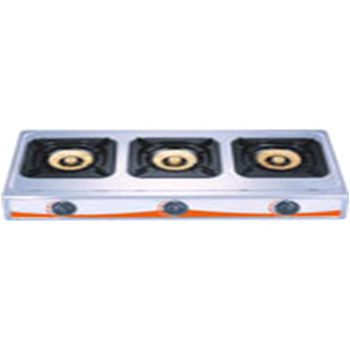 Настольная плита TORNADO NY-C21B LPG