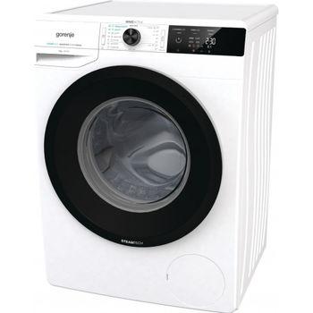 Washing machine/fr Gorenje WEI 84 CPS ( Exclusive )