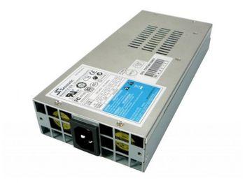 купить Power Supply ATX 1U 400W Seasonic SS-400H1U в Кишинёве