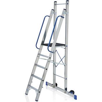 купить Лестница TOR 709 (2.17/3.17) в Кишинёве