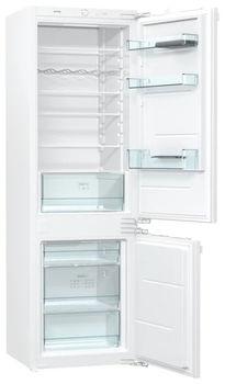Bin/Refrigerator Gorenje RKI 2181 E1