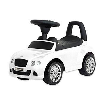 cumpără Baby Mix Tolocar Bentley în Chișinău