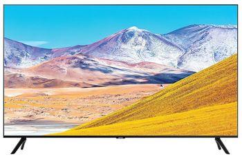 TV Samsung UE75TU8000UXUA