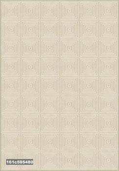 Ковёр LUSTR 161с595480