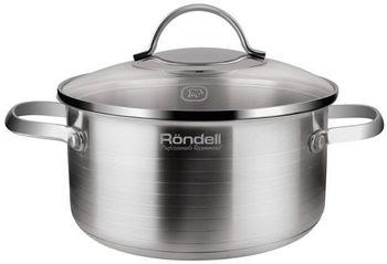 Кастрюля RONDELL RD-0375 (2 л)