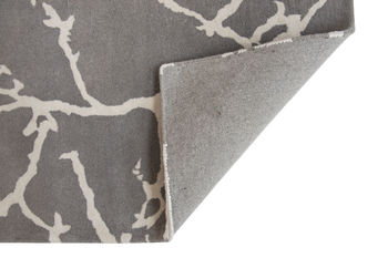 купить Ковёр ручной работы LOUIS DE POORTERE ROMO 2007 Acacia Eucalyptus в Кишинёве