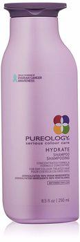 Шампунь Hydrate Sheer Shampoo 250 Ml