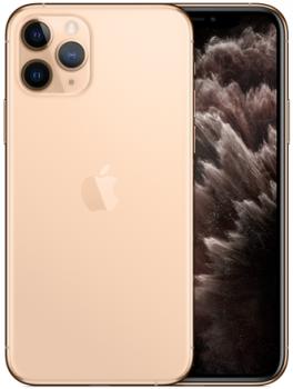 cumpără Apple iPhone 11 Pro 512GB Gold în Chișinău