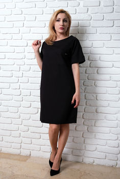 купить Платье Simona ID 9293 в Кишинёве