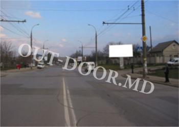 купить KBU95006A в Кишинёве