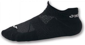 Спортивные носки Joma - INV Черные