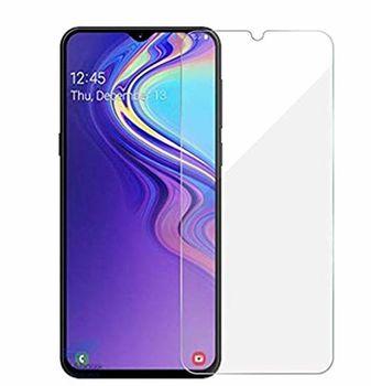 купить Защитное стекло 0,33mm Samsung A10s (A107) в Кишинёве