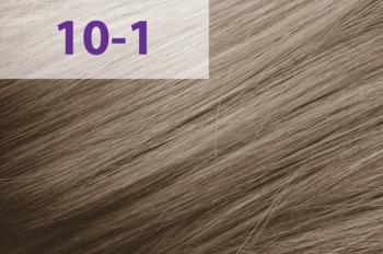 Краска для волос,ACME jNowa Siena CS, 90 мл., 10/1 - пепельный яркий блонд