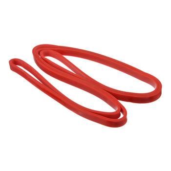 купить Эластичная лента Silapro 208*0.45*1.3 cm уровень 2 (20-30 кг), SPORT-37-2 в Кишинёве