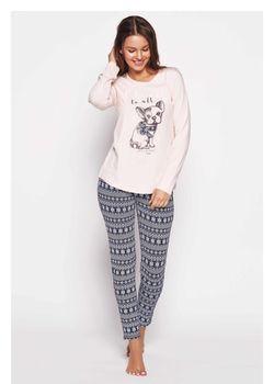 cumpără Pijama p-u dame Ladies Henderson Glory în Chișinău